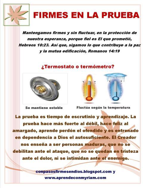 FIRMES EN LA PRUEBA ES LA PROEZA-DIAPOSITIVA BLOG.jpg